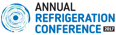 1st Edition Refrigeration Forum