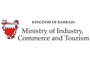 Ministry Of Industry Commerce And Tourism